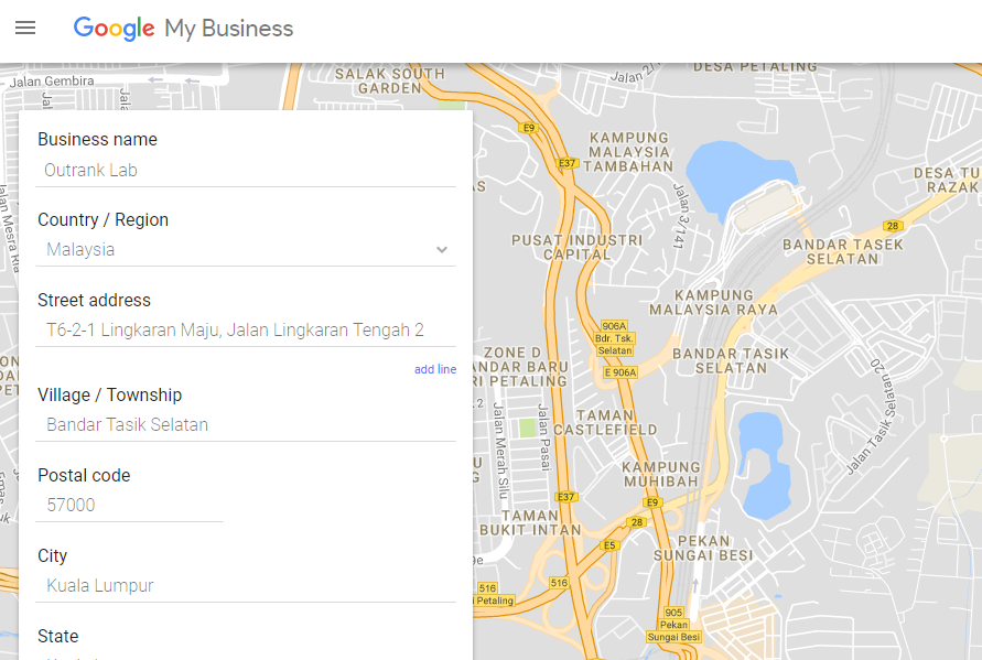 7 Local Search Optimization Tips For Your Business Growth In 2017