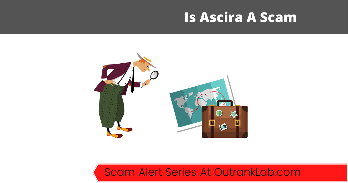 Is Ascira A Scam? (Or A $10K MLM Lifestyle?)