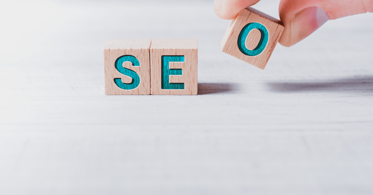 SEO For Affiliate Marketing That Works In 2020